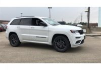 new 2021 jeep grand cherokee limited x 4×4 Jeep Grand Cherokee Limited X