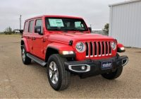 new 2021 jeep wrangler unlimited sahara 4wd Jeep Wrangler Unlimited