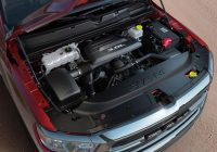 New 2021 ram 1500 ecodiesel has tech torque and towing 2021 Dodge Ecodiesel Towing Capacity Wallpaper