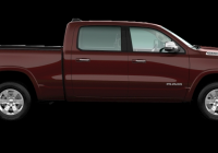 New 2021 ram 1500 quad cab vs crew cab fury motors 2021 Dodge Ram Quad Cab Vs Crew Cab Release Date
