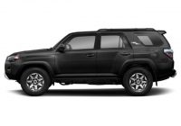 new 2021 toyota 4runner trd off road premium Toyota Off Road Premium