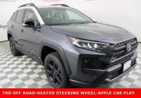 new 2021 toyota rav4 trd off road awd Toyota Rav4 Trd Off Road