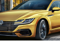 New 2021 volkswagen lineup updates and changes Volkswagen Upcoming Cars 2021 New Model and Performance