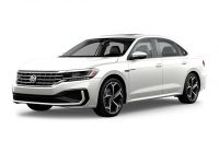 new 2020 volkswagen passat for sale in fort myers fl Volkswagen Passat New Model 2020 Performance