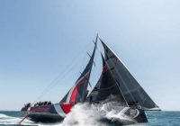 New 81 great volvo ocean race 2021 specs and review volvo Volvo Ocean 2021 Research New