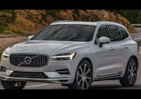 New 98 the when will 2021 volvo xc60 be available rumors with Volvo Facelift Xc60 2021 Concept