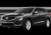 New acura lease offers deals all vehicles acura Acura Pull Ahead Program 2021 Rdx New Model and Performance
