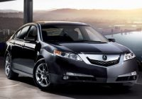 New acura navigation system update 2021 acura navi dvd 2021 Acura 2021 White Dvd Map Update Engine