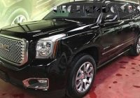 New cheapest new gmc cars for sale in oct 2021 Gmc Philippines Price List 2021 Design and Review