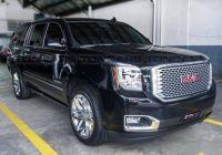 New cheapest new gmc cars for sale in oct 2021 Gmc Philippines Price List 2021 Redesigns