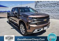 new chevrolet silverado 1500 oakwood metallic for sale Chevrolet Oakwood Metallic