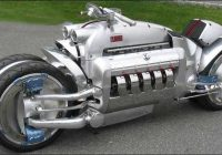 New dodge tomahawk fastest bike in the world 420 mph 2021 Dodge Tomahawk Price In India 2021 Performance