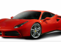 New ferrari 488 gtb 2021 price in malaysia features and specs Ferrari Price In Malaysia 2021 Exterior and Interior