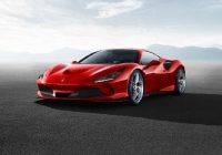 New ferrari f8 tributo 2020 price in malaysia october Ferrari Price In Malaysia 2020 Release Date and Reviews