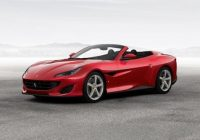 New ferrari portofino 2020 price in malaysia october promotions specs review Ferrari Price In Malaysia 2020 Performance