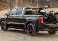 New gmc innovation continues with 2020 sierra 1500 2020 Gmc Sierra Denali Ultimate Package Interior
