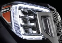 New gmc sierra hd news articles and press releases Gmc Hints At Face Of 2021 Sierra Exterior