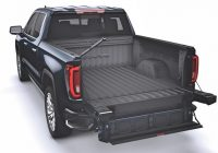 New gmcs multipro tailgate or swiss army knife 2021 Gmc Multipro Tailgate Cost Research New