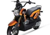 New honda zoomer x price list 2016 for sale philippines Honda Zoomer X 2021 Price Philippines New Model and Performance