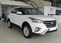 new hyundai creta 16 executive mt 16 for sale in port Hyundai Creta 1.6 Executive