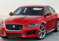 New jaguar cars list in malaysia price list specs images Jaguar Malaysia Price List 2020 Overview