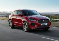 New jaguar luxury sport cars and suv models jaguar ireland Jaguar Jeep 2021 Price Ireland Release Date