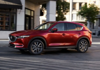 new mazda deals in rensselaer cooley mazda Mazda Field Day Specials