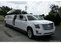 New new 2021 cadillac escalade suv stretch limo specialty conversions missouri 148900 2021 Cadillac Limousine For Sale New Model and Performance