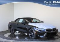 New new 2021 bmw m8 convertible with navigation awd 2021 Bmw Driver Assistance Package Specifications