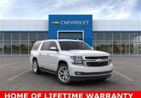 New new 2021 chevrolet suburban 4wd lt Chevrolet Fourth Of July Sale 2021 Wallpaper