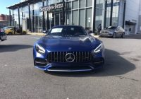 new new 2021 mercedes benz amg gt for sale arlington va near washington dc stock aa027491 2021 Mercedes For Sale Near Me Price