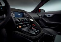 New now is the time to buy a manual jaguar f type carbuzz 2021 Jaguar Manual Transmission Performance