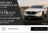 new specials in west springfield balise mazda Mazda End Of Financial Year Sale 2021 Exterior