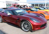 New there are some insane deals on new c7 corvettes out there 2021 Chevrolet Corvette Grand Sport For Sale Design and Review