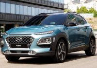 new upcoming hyundai cars in india in 2021 2021 Hyundai Upcoming Suv In India