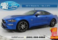 New used 2021 ford mustang ecoboost premium coupe rwd for sale 2021 Ford Mustang Ecoboost Premium New Model and Performance