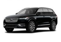 New volvo xc90 hybrid new inventory in rockville md darcars Volvo Xc90 Hybrid 2021 Price and Review