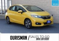 Newest 2021 honda fit for sale in hagerstown md autotrader 2021 Yellow Honda Fit For Sale Reviews