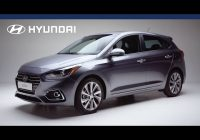Newest 2021 accent explore the product hyundai canada 2021 Hyundai Accent Hatchback Configurations