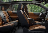 Newest 2021 chevy equinox interior features amenities and 2021 Chevrolet Equinox Interior Interior