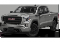 Newest 2020 gmc sierra 1500 specs price mpg reviews cars 2020 Gmc Pickup Truck For Sale Price and Review