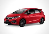 Newest 2021 honda jazz price in the philippines promos specs 2021 Honda Jazz Price Philippines Wallpaper