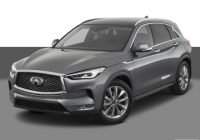 Newest 2021 infiniti qx50 prices reviews pictures kelley blue book 2021 Infiniti Qx50 Kbb Review Rumors