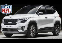Newest 2021 kia seltos super bowl commercial interior exterior review Kia Super Bowl Commercial 2021 Release Date and Reviews
