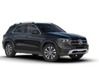 Newest 2021 mercedes benz gle suv exterior and interior color options 2021 Mercedes Interior Colors Release Date and Reviews