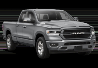 Newest 2021 ram 1500 crew cab vs quad cab dicks country 2021 Dodge Ram Quad Cab Vs Crew Cab Performance