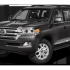 New Model Toyota Land Cruiser 2021 Price Release Date and Reviews