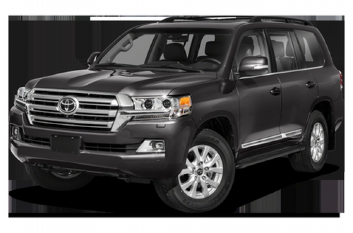 Permalink to New Model Toyota Land Cruiser 2021 Price Release Date and Reviews