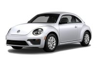 Newest 2021 volkswagen beetle for sale in santa fe nm garcia Volkswagen New Beetle 2021 Wallpaper