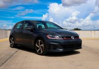 Newest 2021 volkswagen golf gti review trims specs price new Volkswagen Gti 2021 New Concept